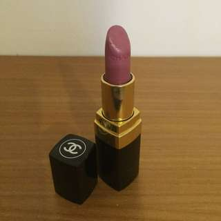 Chanel Rouge Coco 40 Charme