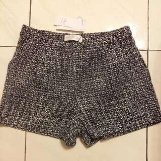 時尚短褲(含運)