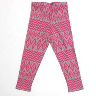 Branded Kids Legging 5T