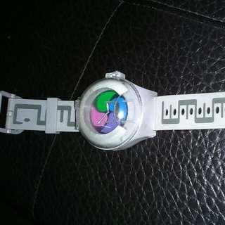 正版妖怪手錶