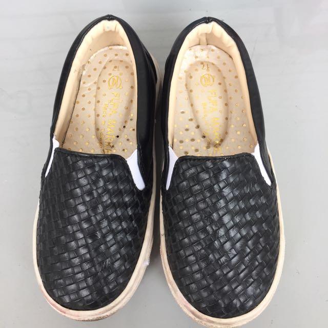 富發牌鞋子