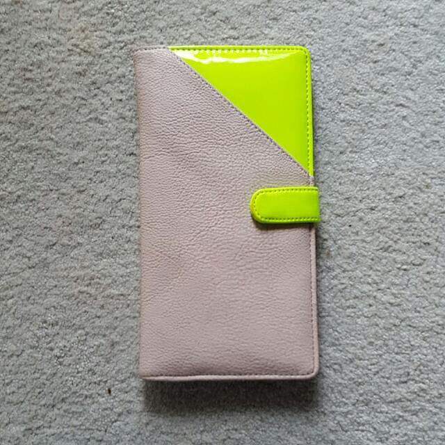 BRAND NEW Sportsgirl Wallet