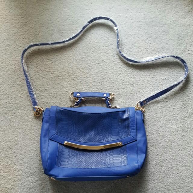 Colette Bag BRAND NEW
