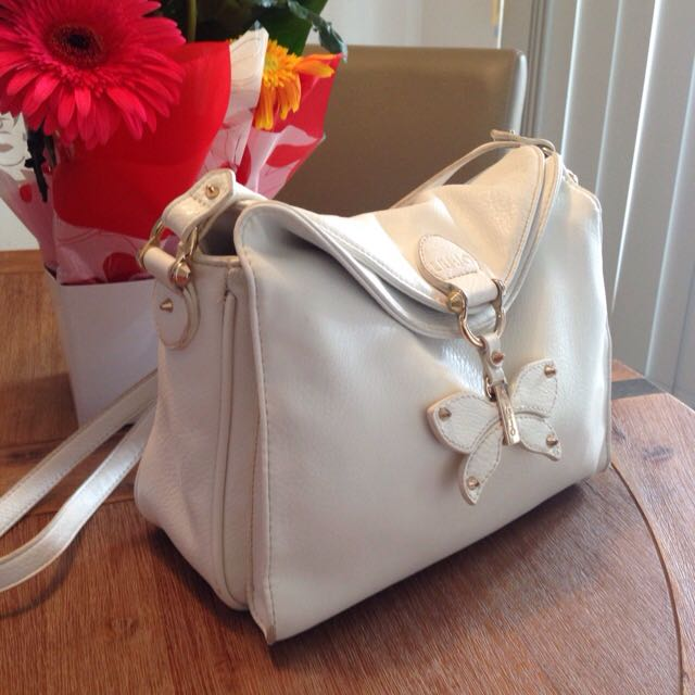 Liu Jo ® Bag