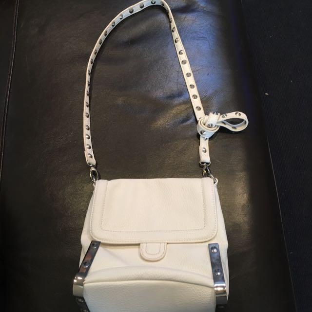 Shoulder Bag from Nasty Gal
