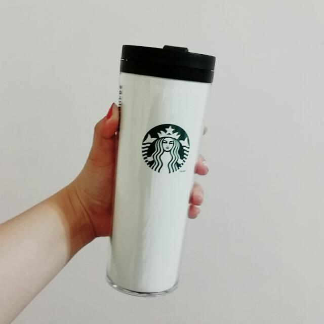 #二手 Starbucks 隨行杯