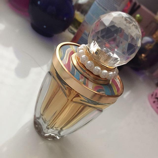 "Taylor Swift ""Taylor"" 50ml Perfume"
