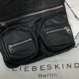 Tas LIEBESKIND Authentic - NEW NBU (sling bag)