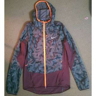 NIKE Trail Kiger Jacket