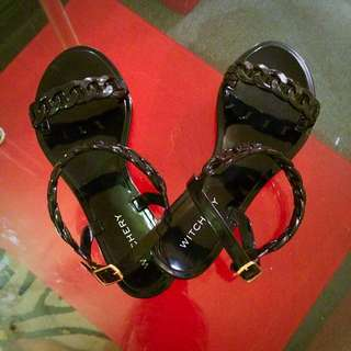 Witchery Sandals