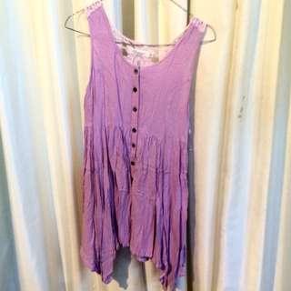 Spicysugar Collection Dress