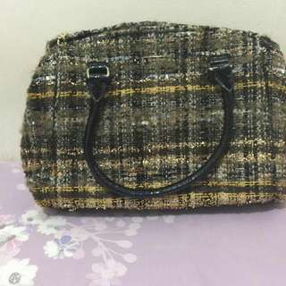 Kate Spade AUTHENTIC - Pre-loved - Free OngKir