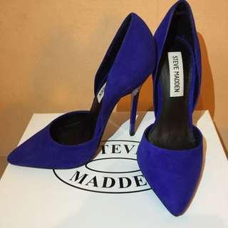 Steve Madden Heels - Size 5