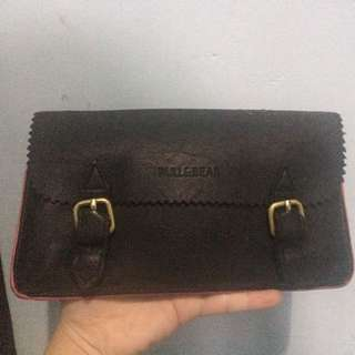 Dompet Pull&Bear