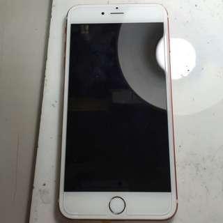 Iphone6+ Plus 64g