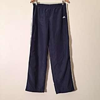 Womens Adidas Sweat Pants