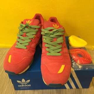 🚚 韓國購入愛迪達鞋