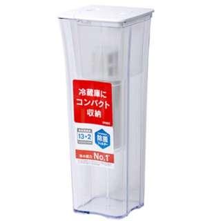 濾水壺界👑三菱麗陽可菱水中空絲膜濾水壺 / CP002E (水壺/濾芯)