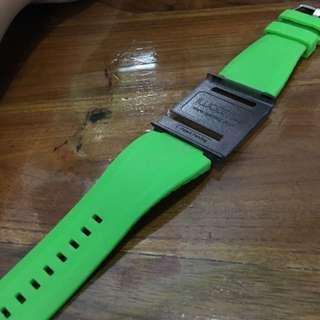 Apple iPod Nano 6th Generation Watch Band