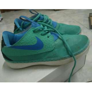 Nike Shoes Ori