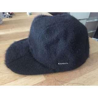 Kangol Cap