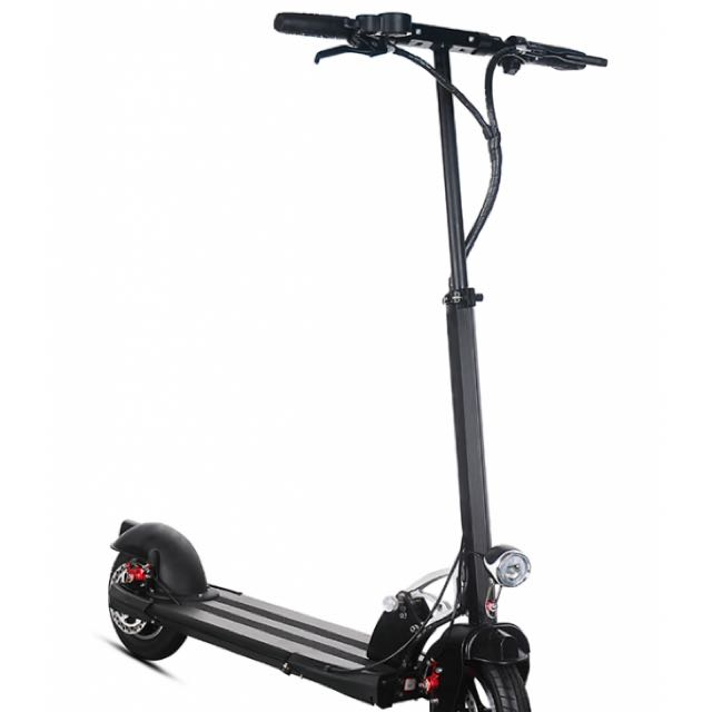 48V500W Electric Scooter