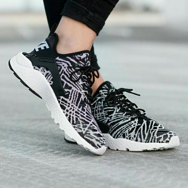 48377746a02 🎉 SALES 🎉 Nike WMNS Air Huarache Run Ultra Jacquard
