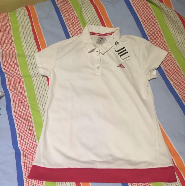 Adidas Tee (Tennis)