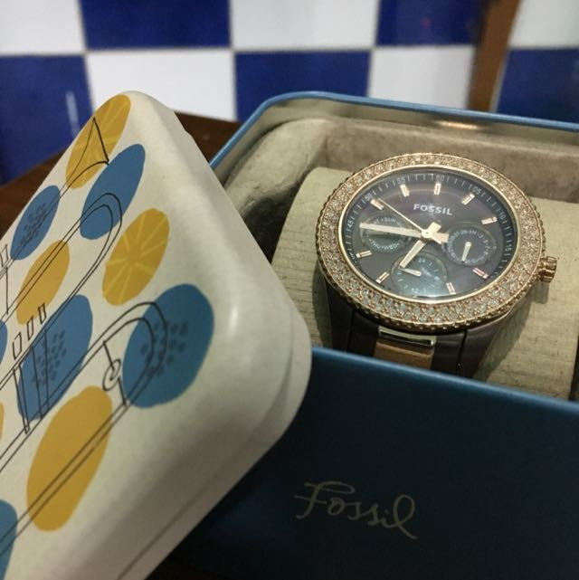 FOSSIL Women watch (original)