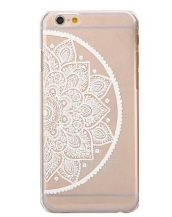 Henna Iphone 6 Case