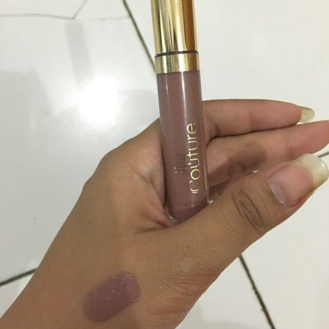 Lip Couture