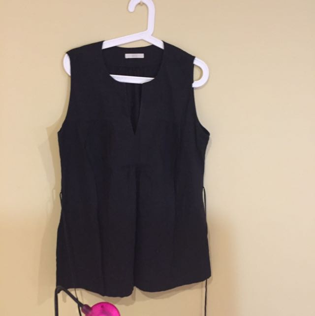 Mark And Spencer Top