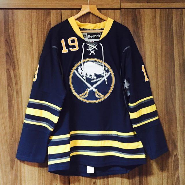 ♡Reebok♡ NHL 冰球衣