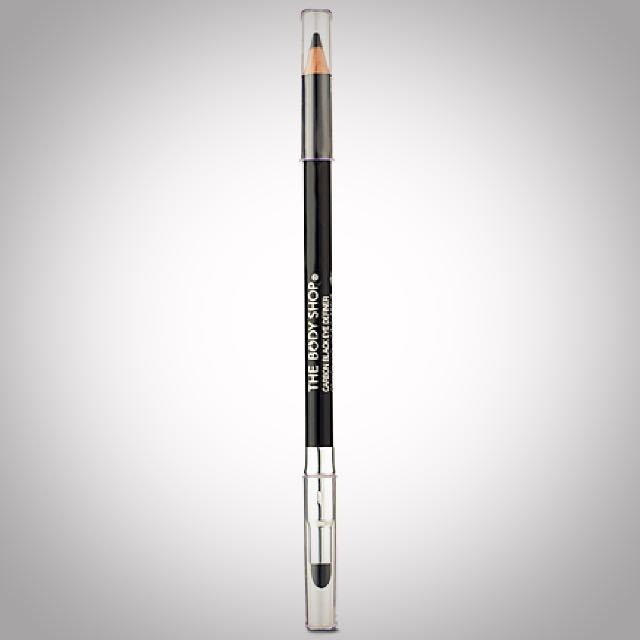 The Bodyshop Eye Definer