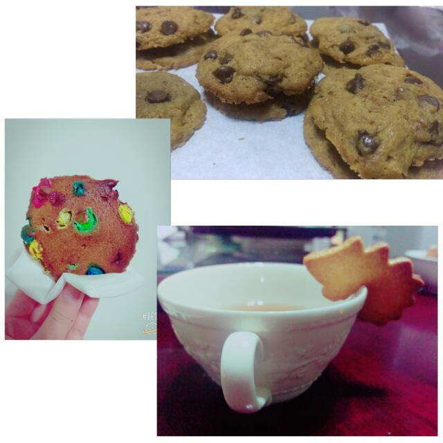 yu yu cookies 官方Line開啟嘍😆😆 請加Line:@ncw5588c