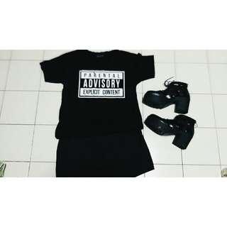Tumblr Shirt Explicit