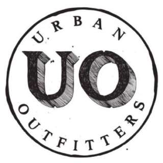 URBAN OUTFITTERS代購