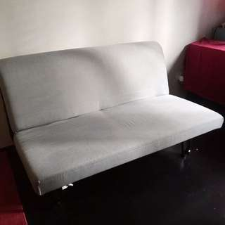 SofaBed (2 Seater)