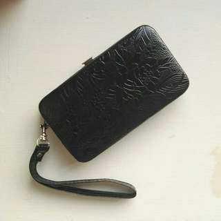 Small Phone/Purse Clutch