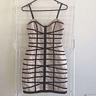 Size XS/8 Truese Dress