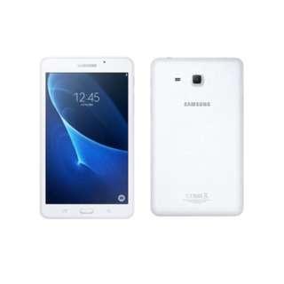 Samsung Galaxy Tab A 7吋 四核心WIFI平板電腦