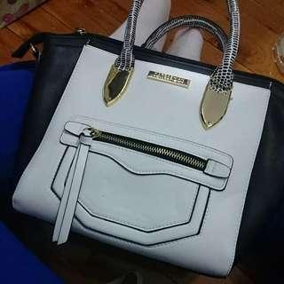 Kardashian New Handbag