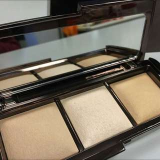 Authentic Hourglass Highlighters