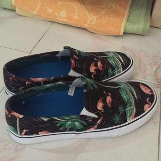 AE Sneakers