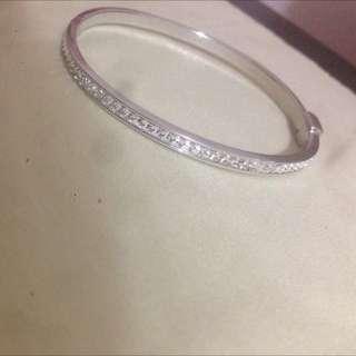 手環 🇸🇬(新加坡購入)
