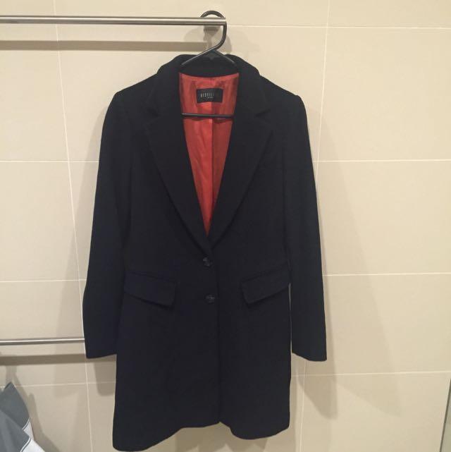 Bestibelli Size 10 Coat