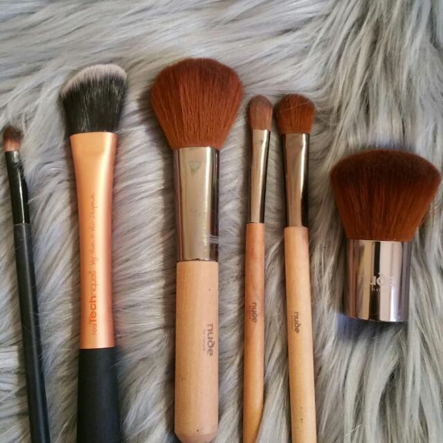 PENDING Bulk Make up Bundle