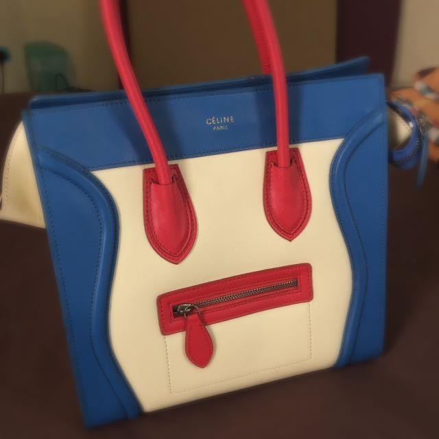 Premium Celine Bag