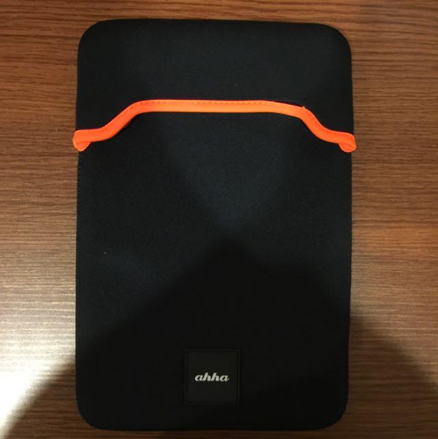 Sleeve Cover Macbook Air '11 Inch