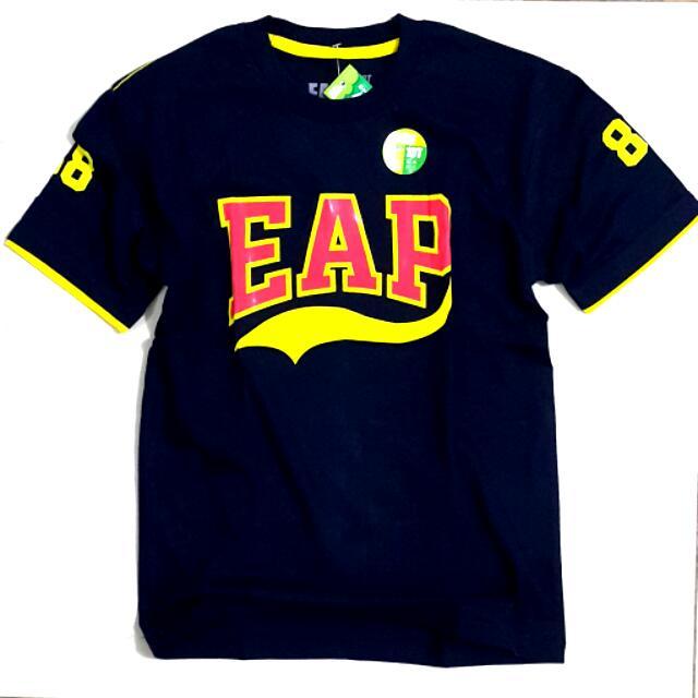 Tshirt Kids Branded 10T